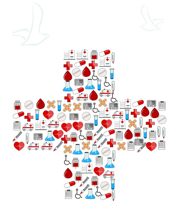 schnelle-Hilfe-bei-der-Wundbehandlung